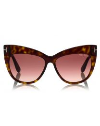 TOM FORD FT0523 NIKA 52G
