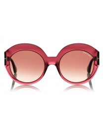 TOM FORD FT0533 RACHEL 71F